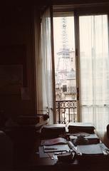 bonjourvous(août1987)