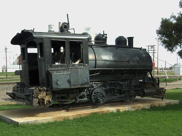 GWSZ 2121