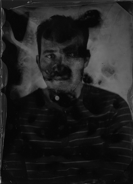 140529 collodion 06