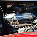 Dordt in Stoom 2014 – Mercedes-Benz OM 312.910 engine