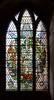 DSC 1286b Stained glass window - 4