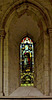 DSC 1287b Stained glass window - 3