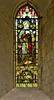 DSC 1288b Stained glass window - 2