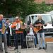 Berliner Band
