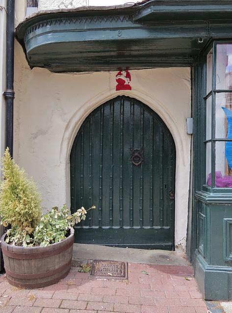 shepherd neame's offices, faversham , kent (2)