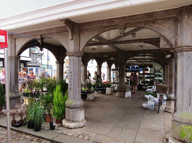 faversham guildhall, kent (2)