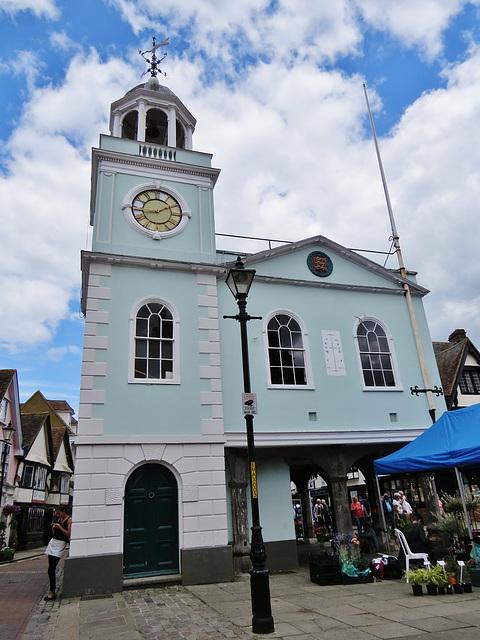 faversham guildhall, kent (6)