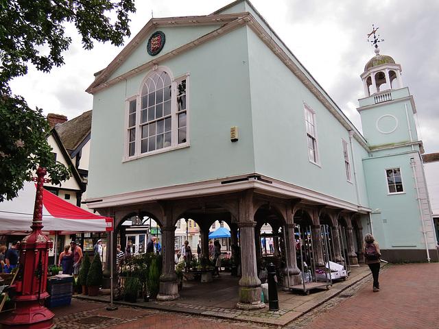 faversham guildhall, kent (3)