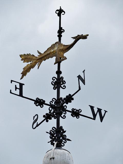 faversham guildhall, kent (4)