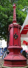 faversham town pump, kent (3)