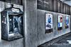 Ybor City HDR 042114-10