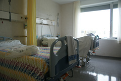 495 - Adeu hospital