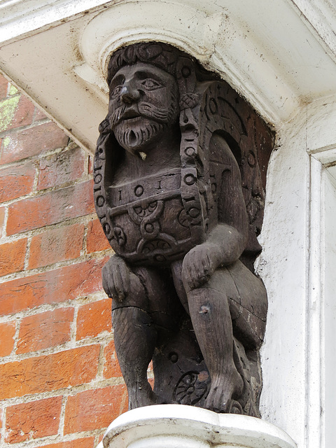 82 abbey st., faversham, kent (1)