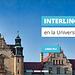 Interlingvistikaj-studoj