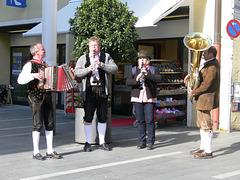 Bayerische Band
