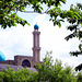 Jamia Sultania Mosque.