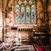 Wells Cathedral - 20140807
