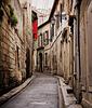 strade di Arles