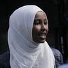 sweet hijabis [19]