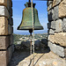 Big Bell at Pandeli Castle