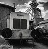 Lewis Merthyr Colliery, Rhondda
