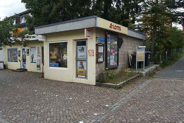 kiosk-1190139-co-06-07-14