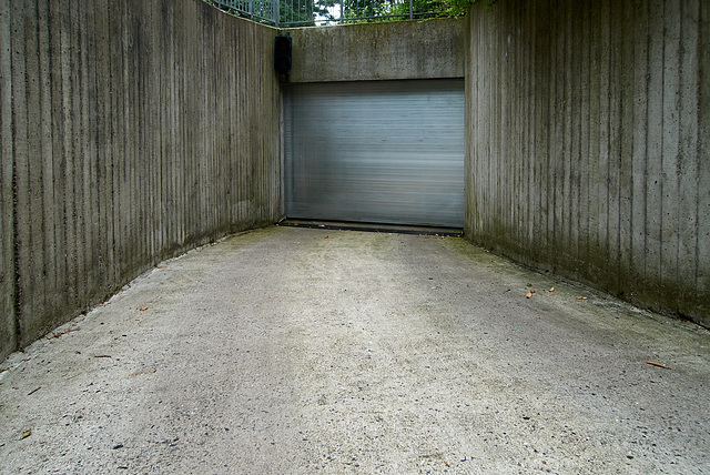einfahrt-1190140-co-06-07-14