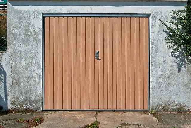 garagentor-1190148-co-06-07-14