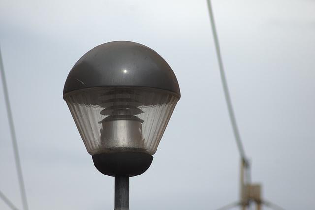 Juicer light