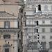 Roman street lights