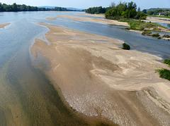 la paresseuse  ( Loire )