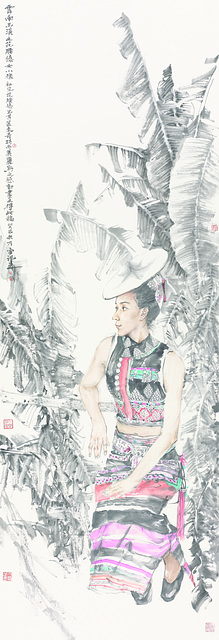 Huang Daopo