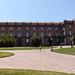 The Capodimonte Museum in Naples, June 2013