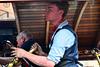 Dordt in Stoom 2014 – Careful steering