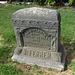 Cast Iron - Mountain View Cemetery (2167)