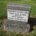 Mountain View Cemetery (2166)