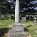 Mountain View Cemetery (2169)