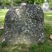 Mountain View Cemetery (2170)