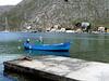 Pedi Harbour