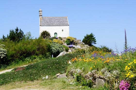 roscoff Bretagne