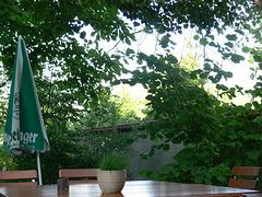 Ramspauer Hof