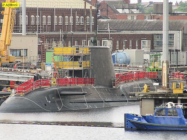 05 HMS Artful