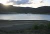 Wanapum Reservoir/Columbia River
