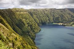 Lagoa_Azul