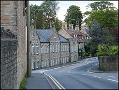 Mill Street, Witney