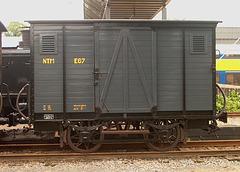 NTM E67