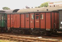 NTM D6