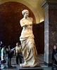 Aphrodite - Venus de Milo