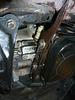 722.112 automatic transmission
