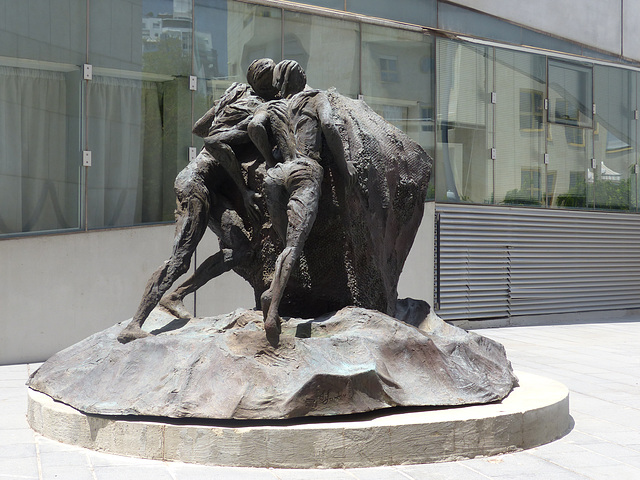 Tel Aviv Museum of Art (9) - 17 May 2014